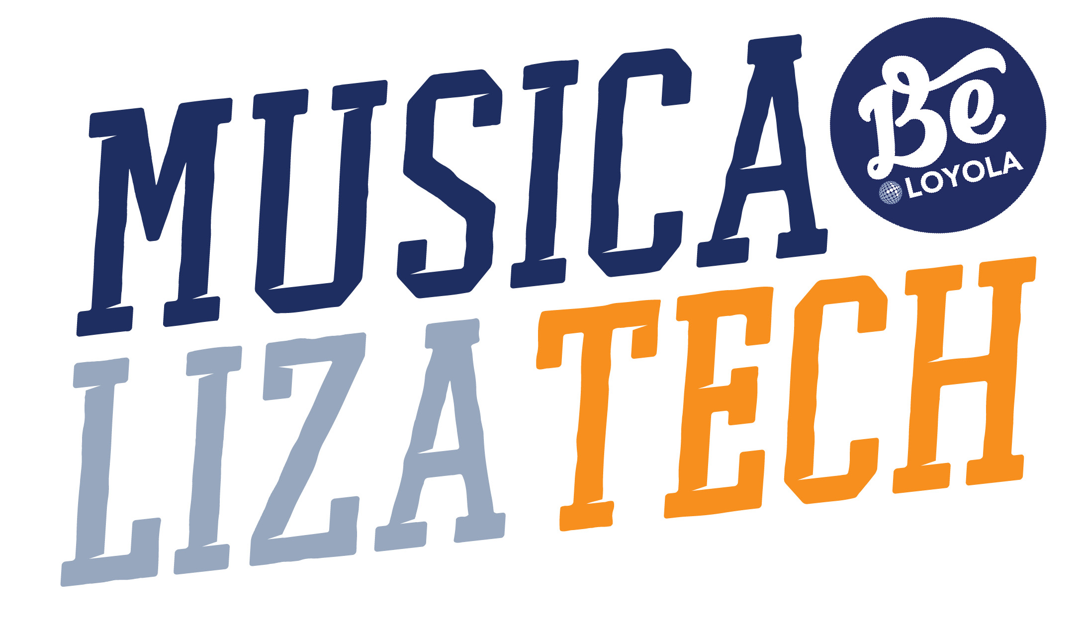 Musicalizatech